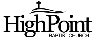 High Point Baptist Church Alexandria Kentucky